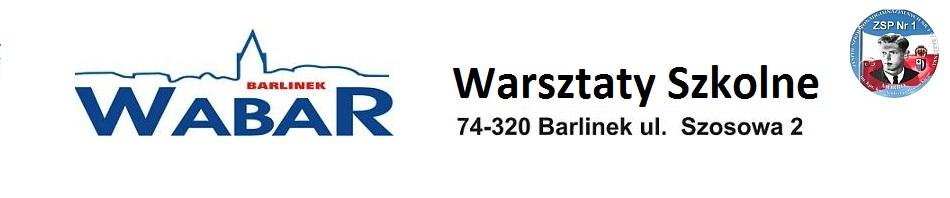 Wabar Logo